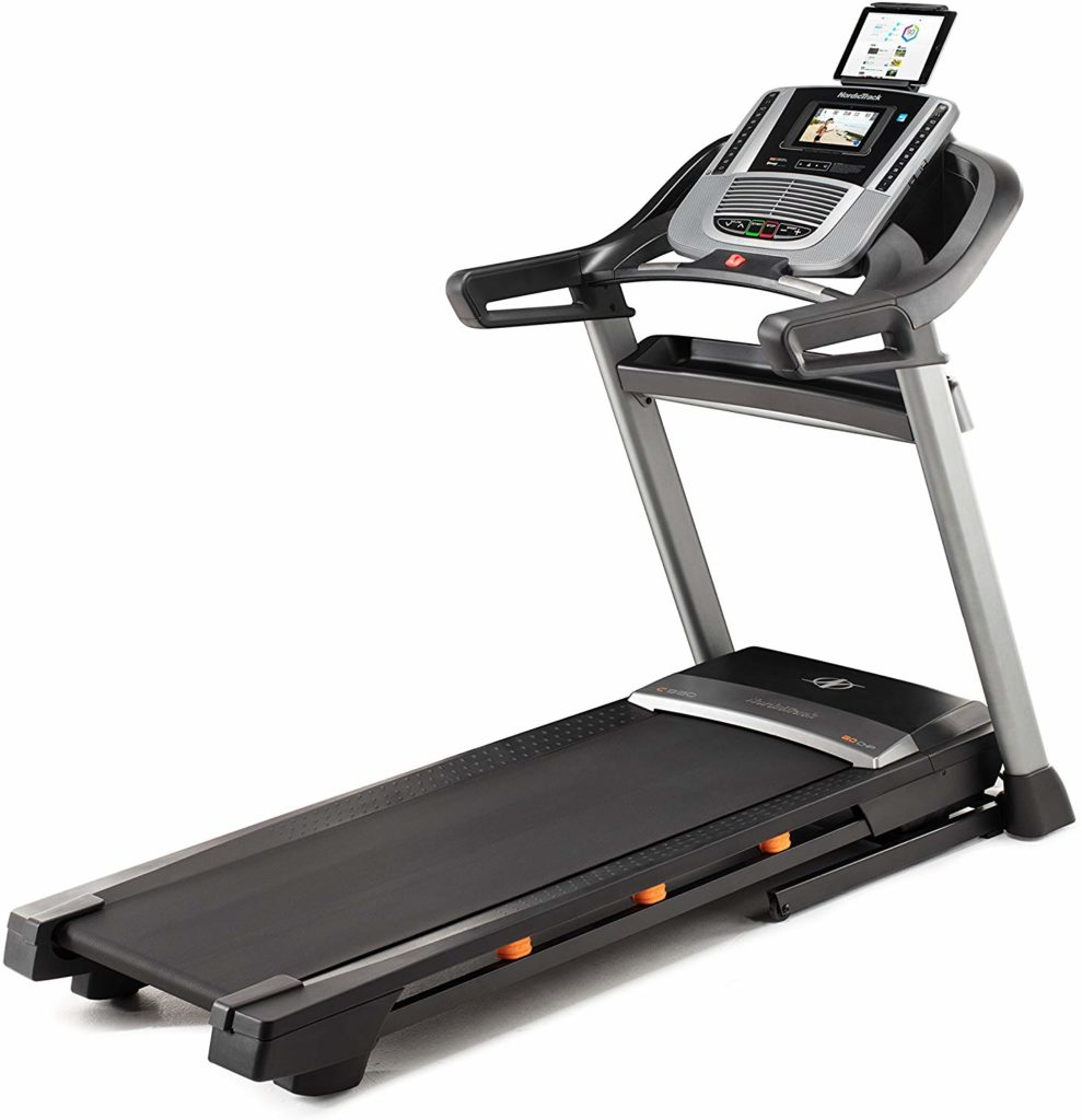 Best Commercial Treadmills For Home