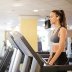 Where To Buy A Treadmill