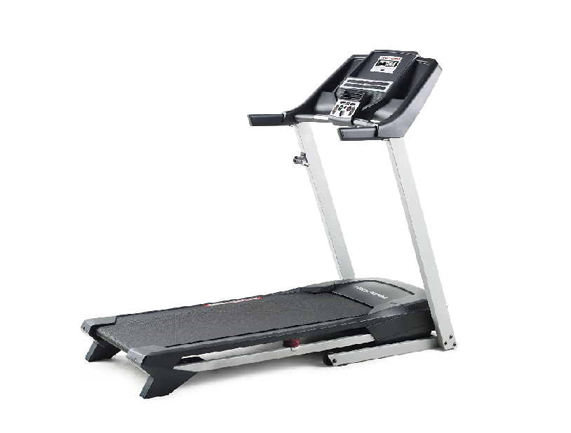 ProForm ZT4 Treadmill Review
